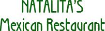 Natalita's Restaurant
